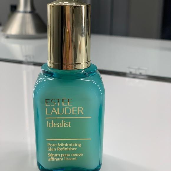 Estee Lauder Other Estee Idealist Pore Minimizing Skin